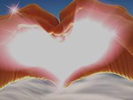 田玉峰总经理率队爱心捐赠四川灾区——威廉希尔手机手机连锁捐款实录