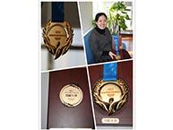 raybet雷竞技客服通信荣获2013年度三星电子战略合作贡献大奖